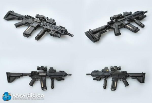 did-lapd-swat-070