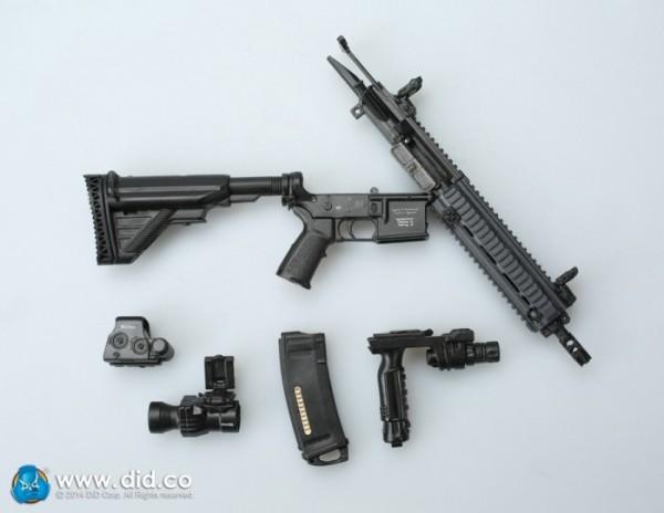 did-lapd-swat-071