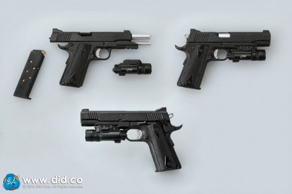 did-lapd-swat-074