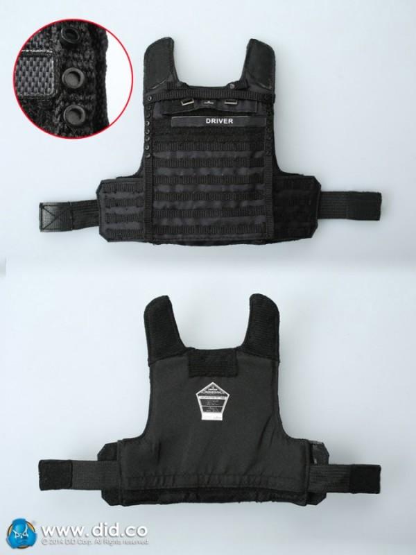 did-lapd-swat-090