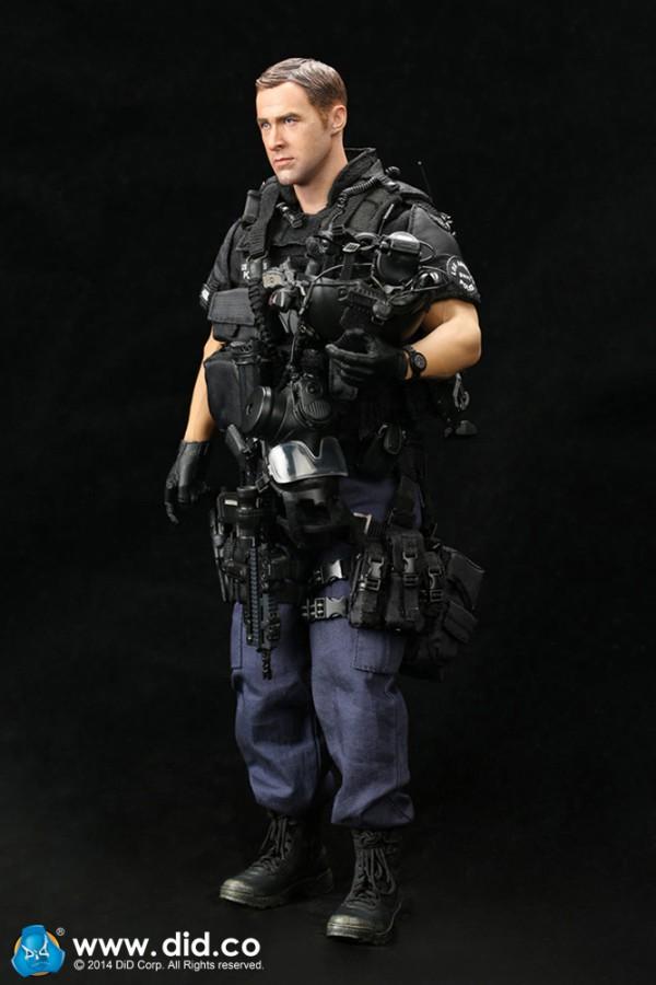 did-lapd-swat-092