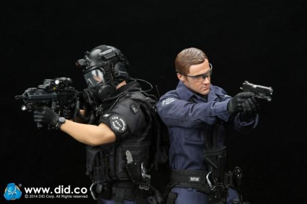 did-lapd-swat-093