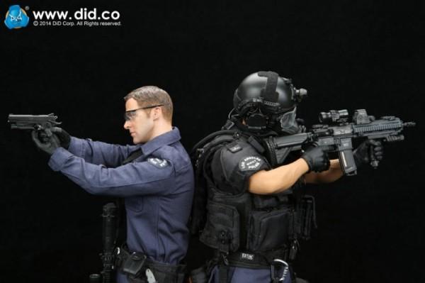 did-lapd-swat-094