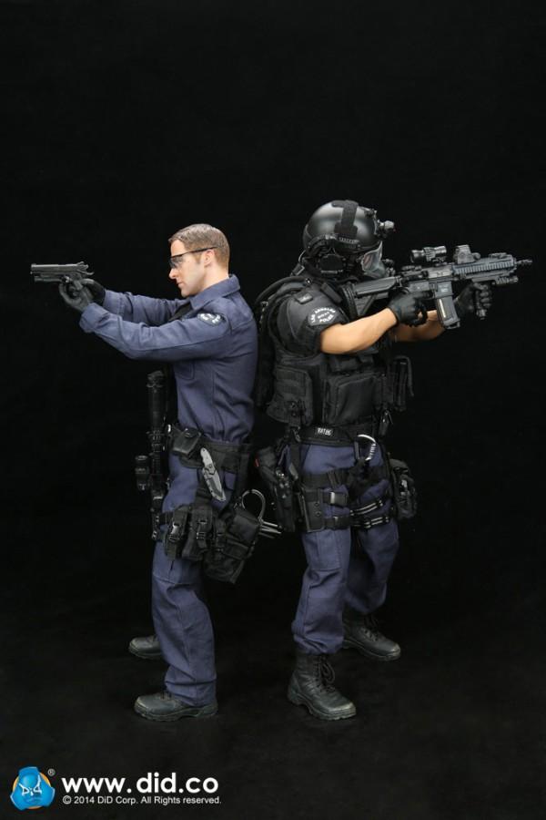 did-lapd-swat-095