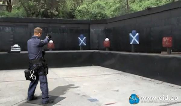 did-lapd-swat-096