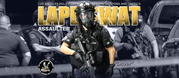 did-lapd-swat
