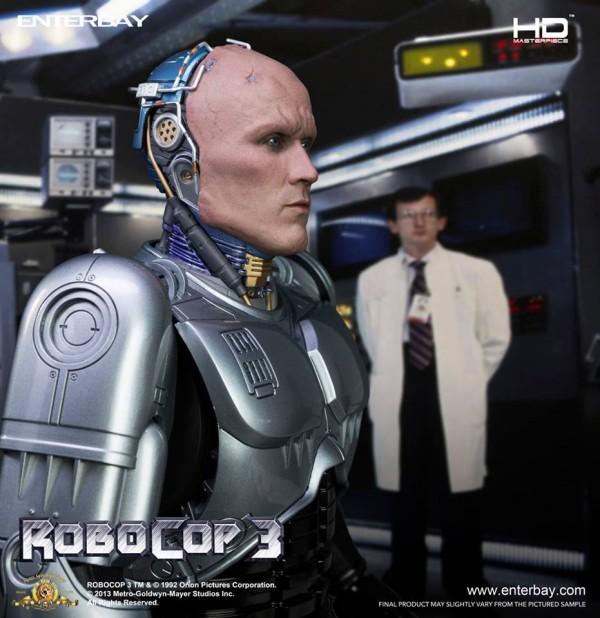 enterbay-robocop-006