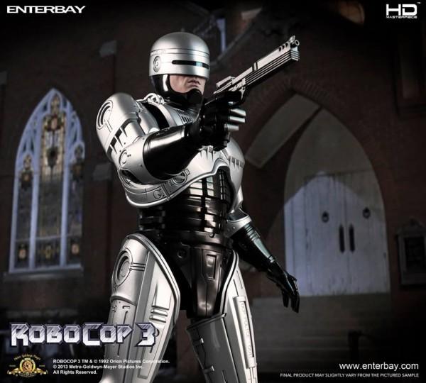 enterbay-robocop-008