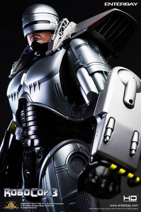 enterbay-robocop-012