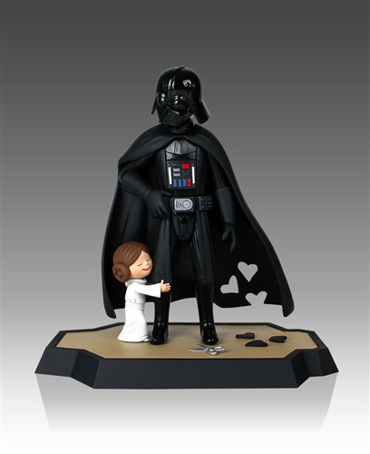 gentle-giant-darth-vader-son-princess-002