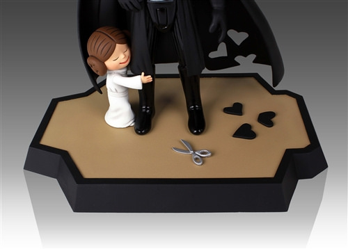 gentle-giant-darth-vader-son-princess-003