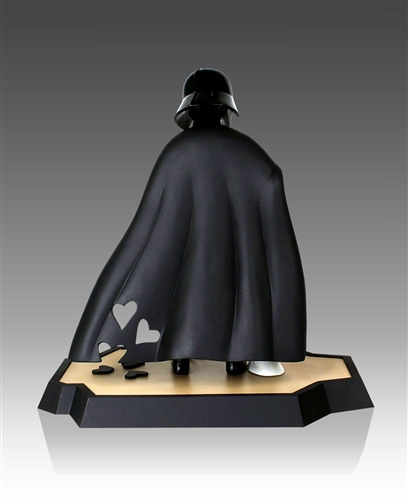 gentle-giant-darth-vader-son-princess-004