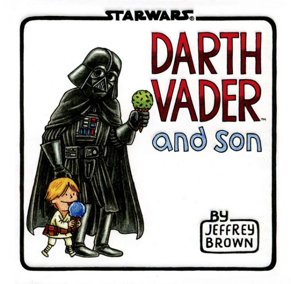 gentle-giant-darth-vader-son-princess-005