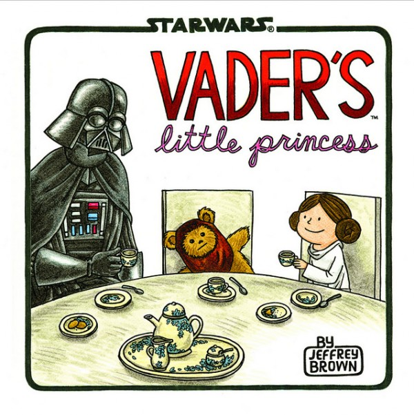 gentle-giant-darth-vader-son-princess-006