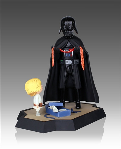 gentle-giant-darth-vader-son-princess