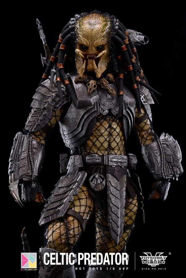 hottoys-celtic-predator-dick-po-001