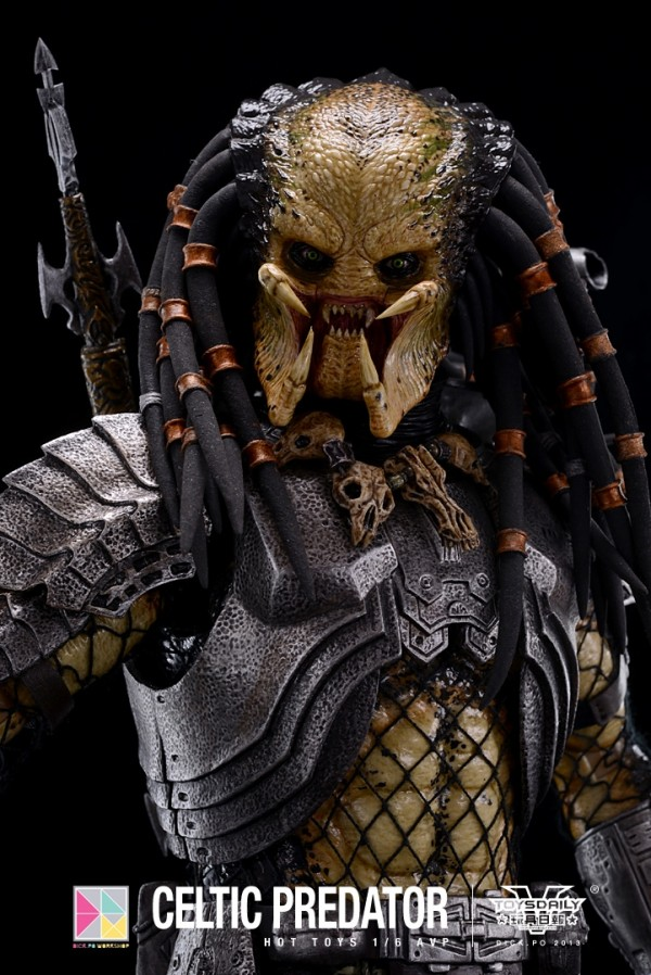 hottoys-celtic-predator-dick-po-002