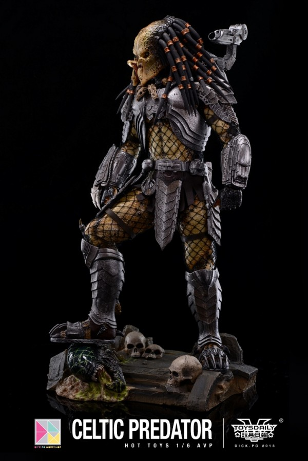hottoys-celtic-predator-dick-po-004