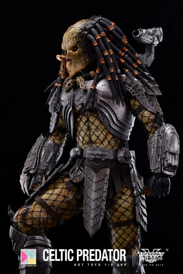 hottoys-celtic-predator-dick-po-005