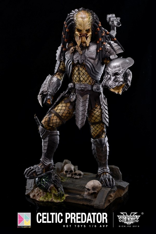 hottoys-celtic-predator-dick-po-006