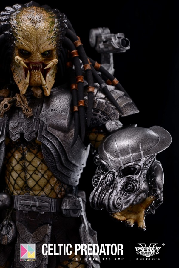 hottoys-celtic-predator-dick-po-008