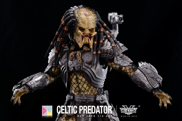hottoys-celtic-predator-dick-po-010