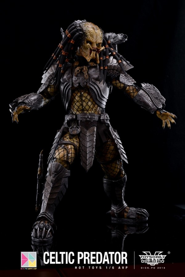 hottoys-celtic-predator-dick-po-011
