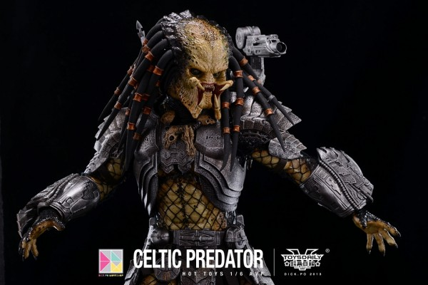 hottoys-celtic-predator-dick-po-012