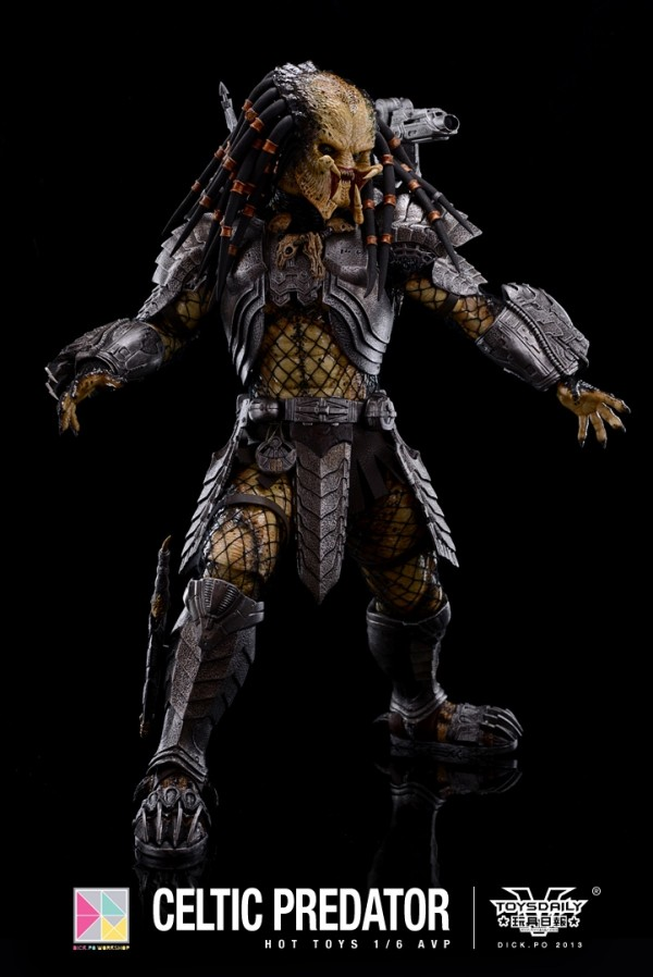 hottoys-celtic-predator-dick-po-013
