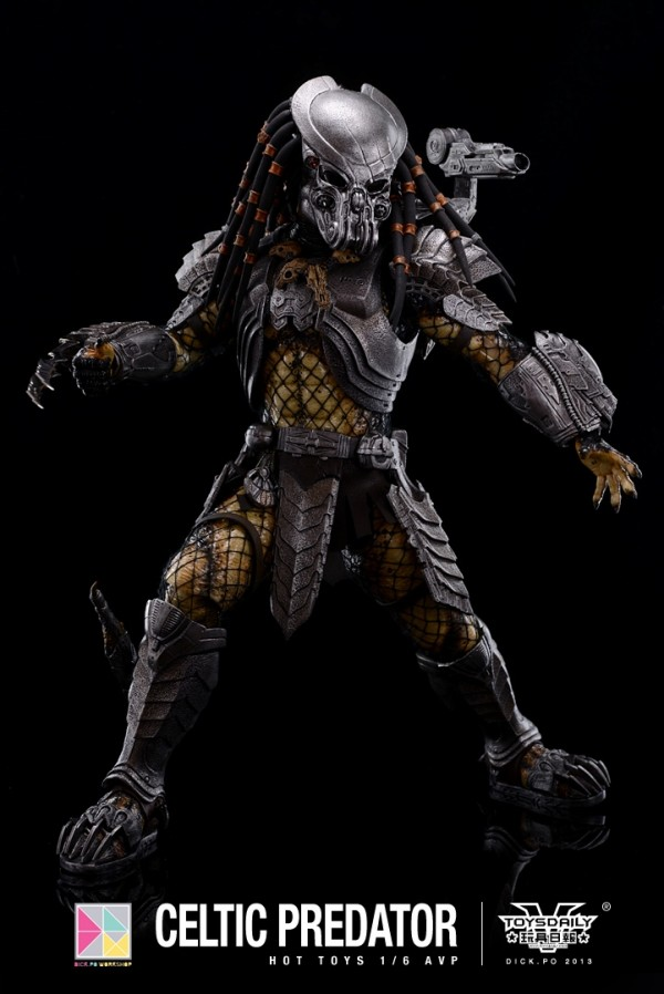 hottoys-celtic-predator-dick-po-014