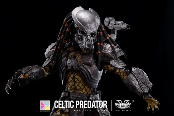 hottoys-celtic-predator-dick-po-015