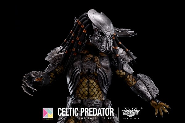 hottoys-celtic-predator-dick-po-016