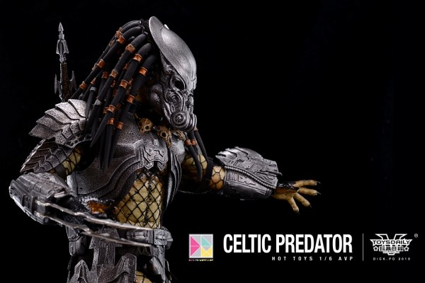 hottoys-celtic-predator-dick-po-017