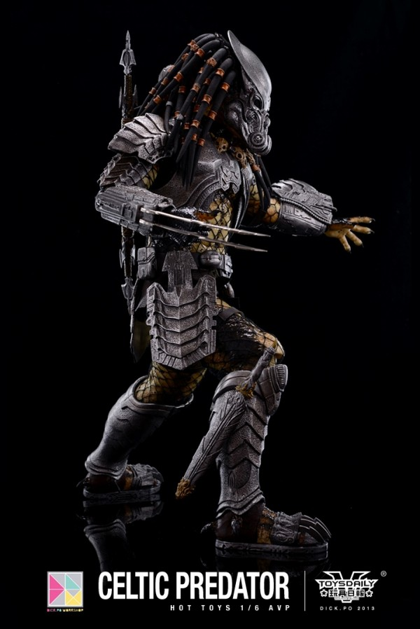 hottoys-celtic-predator-dick-po-018
