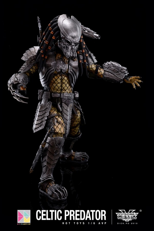 hottoys-celtic-predator-dick-po-019