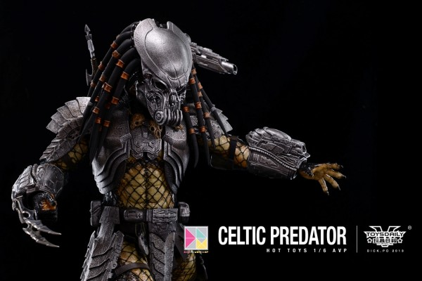 hottoys-celtic-predator-dick-po-020
