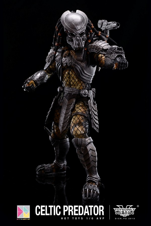 hottoys-celtic-predator-dick-po-022