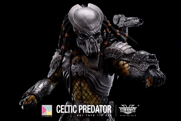 hottoys-celtic-predator-dick-po-023