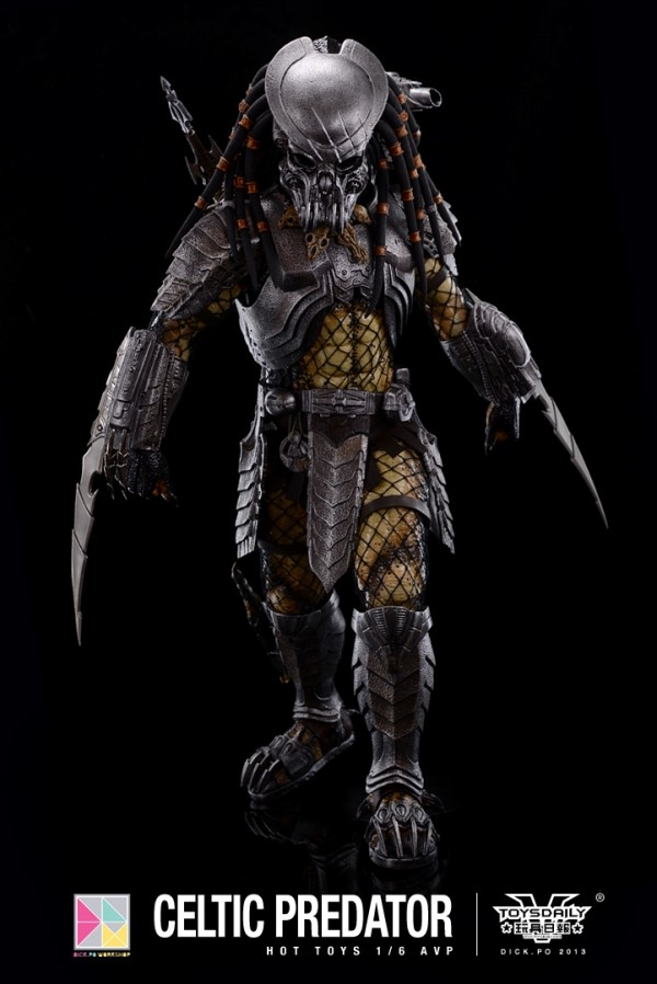 hottoys-celtic-predator-dick-po-024