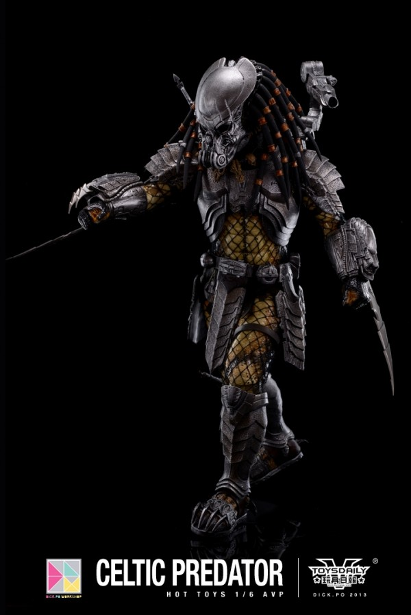 hottoys-celtic-predator-dick-po-025