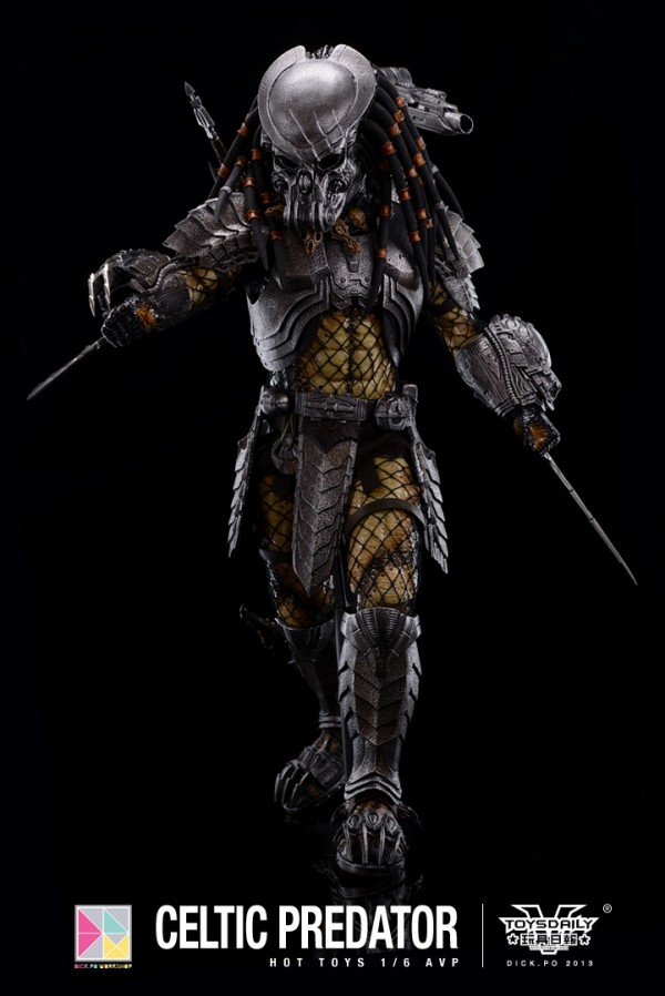 hottoys-celtic-predator-dick-po-026