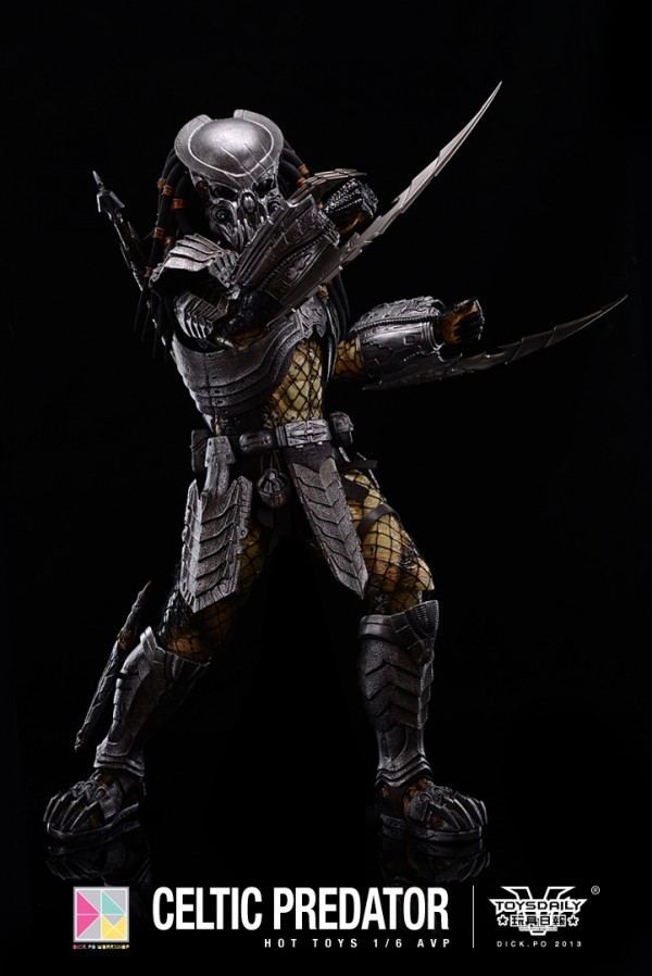 hottoys-celtic-predator-dick-po-027