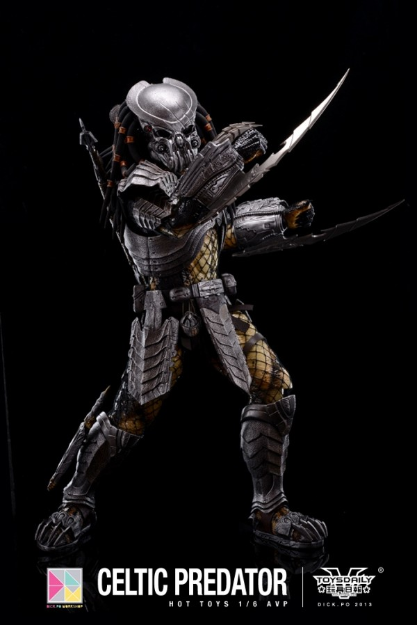 hottoys-celtic-predator-dick-po-029