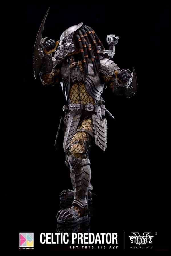 hottoys-celtic-predator-dick-po-030