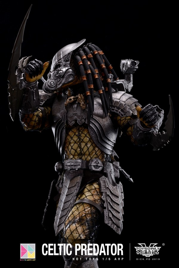 hottoys-celtic-predator-dick-po-031