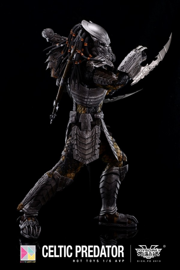 hottoys-celtic-predator-dick-po-032