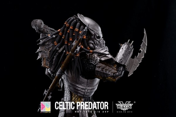 hottoys-celtic-predator-dick-po-034