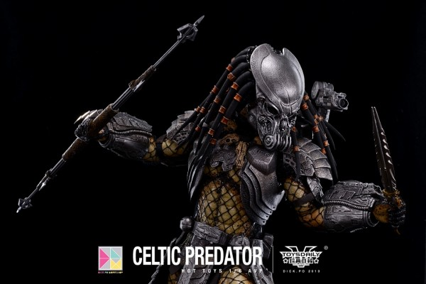 hottoys-celtic-predator-dick-po-035