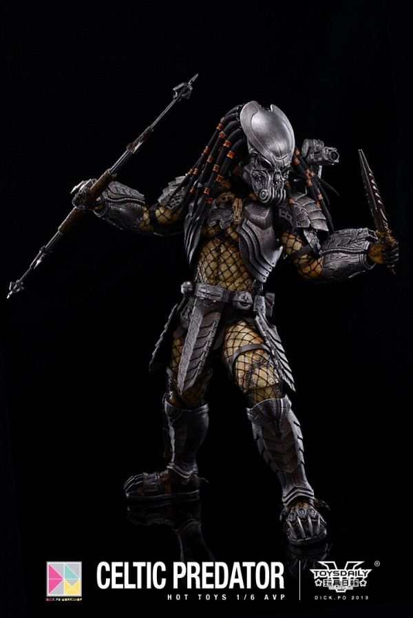 hottoys-celtic-predator-dick-po-036