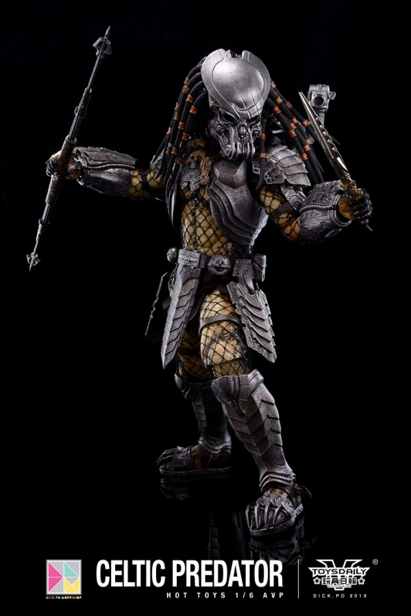 hottoys-celtic-predator-dick-po-037